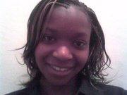 Marie Agnes Fayemi