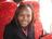 NANCY NYAWIRA MWANGI