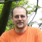 Daniel Mietchen