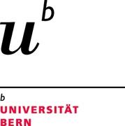 Open Access - Universität Bern