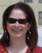 Andrea Ketchum