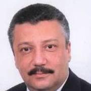 Dr. sherif Kamel Shaheen