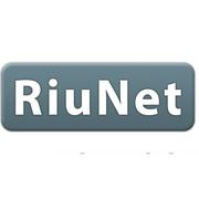 RiuNet