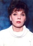 Sanja Antonic