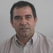 Marios Zervas