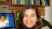 Margareth da Silva Copertino