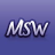 MyScienceWork