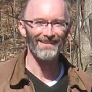 Wayne Johnston