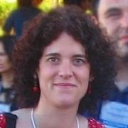 Mariana Pichinini