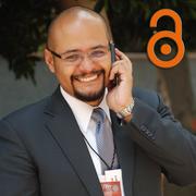 Salvador Mendoza López