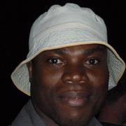 Elijah A. Mensah