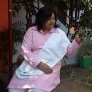 """Radha Shrotriya""""Asha"""""""