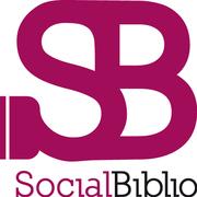 SocialBiblio
