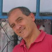 Stefano Anibaldi