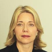 Giovanna Riggio