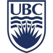 Open UBC