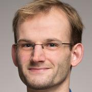 Gerald Langhanke