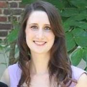 Haley Walton
