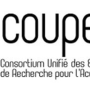 Couperin http://couperin.org/