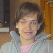 Natallia M. Liutsko