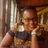 Azenath Nyamasakwe Ateka