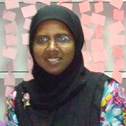 Aminath