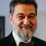 Mirko Spiroski
