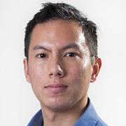 Steven Chang