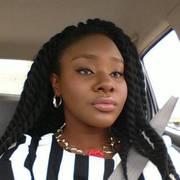 Helen Nneka Okpala