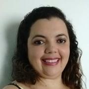 Margarete Gomes Borba