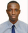Dr. David Jimoh Kayode