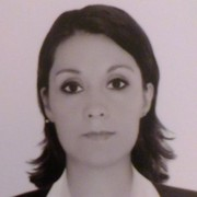 Myriam Pérez Matadamas