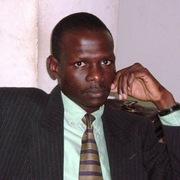 Mohammed M Abdull
