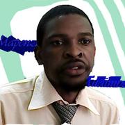 Mapenzi Mudimba