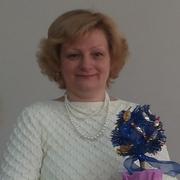 Tetyana Korolova