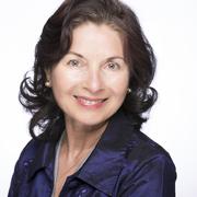 Gilda Zucolella-Shobhana