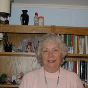 Lois Carey