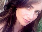 Stephanie Galichia