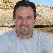 Dr. Jeff Howlin