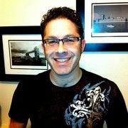 Shane M. Nygaard