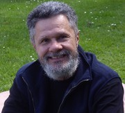 Alan A. MacKENZIE