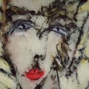 Roberta Busard