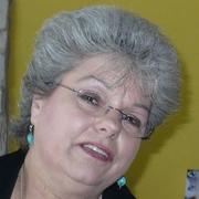 suzette doescher