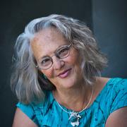 Marilyn S. Steele, Ph.D.