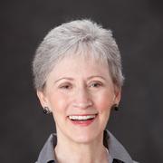 Kathy Shimpock