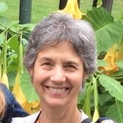 Barbara Fillips