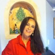 Gail Lynn Arrenholz