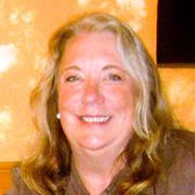 Carol Malady