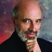 Paul DeBlassie III