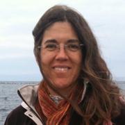 Katherine R Bell